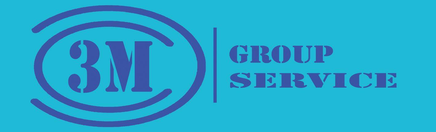3M Group Service